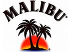 Malibu (ликёр)