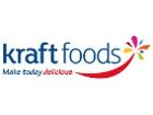 Kraft Foods делится на две компании