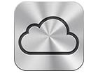 iCloud — цены и перспективы