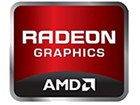 AMD расширяет ассортимент
