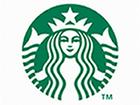 Starbucks против ноутбуков