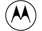 Google поглощает мобильное подразделение Motorola