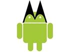 Samsung высказывает озабоченность по поводу сделки Google