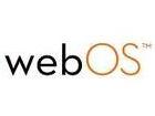 HP отказывается от устройств на базе WebOS