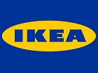 Основатель IKEA был нацистом?