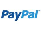 Pay Pal полноценно заработает в России и Украине.