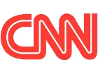 CNN покупает приложение для iPad — Zite