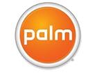 Palm разделят пополам