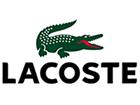 Террористы не должны пользоваться Lacoste