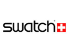 Swatch Group разрывает отношения с Tiffany & Co