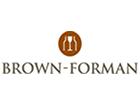 Brown-Forman примет участие в Moscow Bar Show 2011