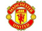 """""""Манчестер Юнайтед"""" признан самым дорогим спортивным брендом в мире"""
