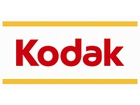 Произошел настоящий обвал акций Kodak