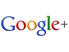 Дела у Google+ идут не так уж и хорошо