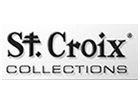 St. Croix Collections