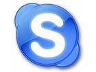 Microsoft закончила приобретение Skype