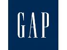 Gap закрывает 200 магазинов в Северной Америке