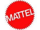 Mattel покупает HIT Entertainment