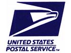 Почта США начнет доставлять алкоголь
