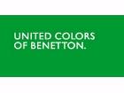 Реклама Benetton признана неуважительной
