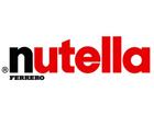 У компании Ferrero проблемы из-за этикетки Nutella