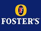 SABMiller приобретает Fosters