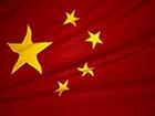В Китае сериалы теперь запрещено прерывать рекламой