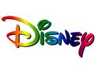 Disney вызывает в суд нефтяную компанию
