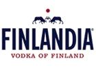 Бренд Finlandia признан одним из лучших