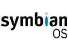 Nokia откажется от бренда Symbian