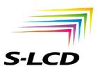 S-LCD