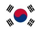 Samsung и LG будут оштрафованы за сговор