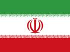 Барби запрещена в Иране