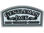 Gentleman Jack теперь и в России