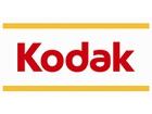 Фотокамер Kodak больше не будет