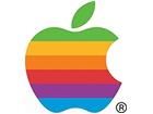 Стоимость акций Apple перевалила за 500 долларов