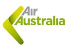Туристы застряли из-за банкротства Air Australia