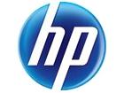 У Hewlett-Packard сократилась прибыль