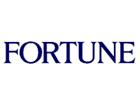 50 самых восхитительных компаний по версии Fortune