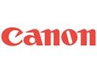 Canon существенно сократит расходы