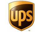 Опочтарение. UPS поглотит TNT