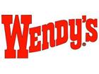 Wendys обошла Burger King по числу продаваемых гамбургеров