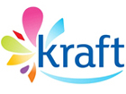 Kraft предстанет на мировом рынке под неблагозвучным для русского языка именем Mondelez