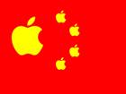 Apple все же сумела сертифицировать новый iPad в Китае