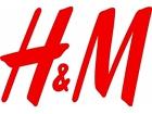 Новый бренд и новая сеть магазинов от H&M
