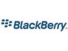 BlackBerry уходит с потребительского рынка