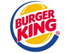 Burger King примеряет более современный образ