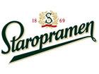 Пивоварня Molson Coors покупает StarBev