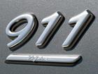 Скончался создатель Porsche 911