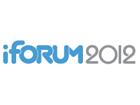 iForum — для всех, кому нужен интернет